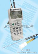 PH值检测仪TES-1380K
