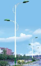 成都道路灯厂家