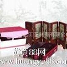 武汉漆器工艺品生产厂荣之达13808647408