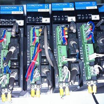 电路板 350_350