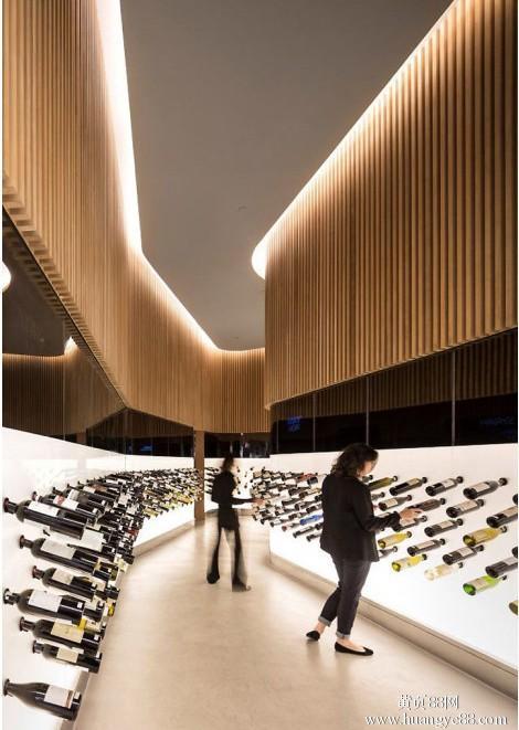 郑州商场通道专用30100U型木纹铝方通