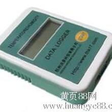 溫濕度記錄儀,溫濕度記錄儀價格,溫濕度記錄儀報價圖片