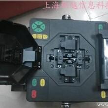 上海光纤熔接--南翔镇光纤熔接