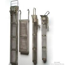PCB横式电镀挂具批发PCB横式电镀挂具供应商