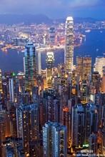 重庆出国留学中介服务重庆移民公司谁最好我们推荐索通