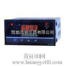 智能流量积算仪XSF-96A