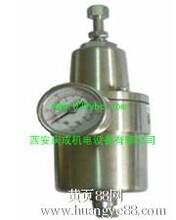 JD-2系列接地导通电阻测试仪检定装置\SG-3A高斯计SG-4L\BXY-250精密血压计图片