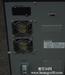 洛宁山特UPS电源多少钱