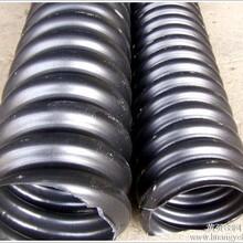 京通碳素螺纹管DN50-200价格低