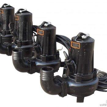 保护措施:除常规电机保护外,还在接线盒腔,电机