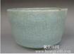 高古瓷器的变动趋势香港嘉保国际拍卖有限公司