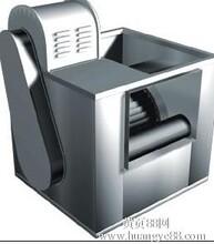 超市通风设备商场排烟通风设备制作安装15588854111