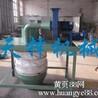 節能環保干灰散裝機用途廣泛sjt158