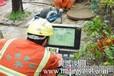 歙县冠军首选管道检测公司管道清淤到位技术先进