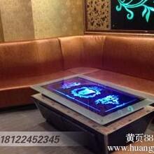 广州KTV沙发定做沐足沙发订做