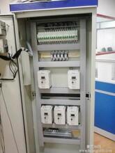 供应新疆智能型变压器风冷控制柜