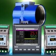 波兰LUMELSA工业自动化设备