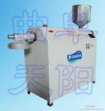 粉条机,电热煮浆漏粉机图片