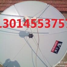 新郑龙湖华南城家用电视信号接收机