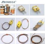 OMEGA热电偶-炉温测试线-OMEGA测温线-OMEGA热电偶感温线图片