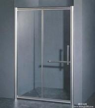 福建淋浴房批发,福建淋浴屏风定做,福建浴室隔断定做,佛山简易淋浴房厂家