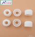 厂家供应:硅胶套耳机硅胶塞索尼耳机直口硅胶帽