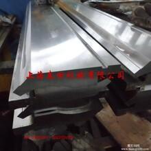 厂家现货供应_折弯机标准模具_折弯机模具_质量好_价格低图片