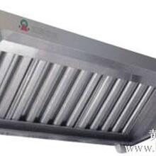 单位不锈钢设备单位酒店设备单位排烟设备1558854111