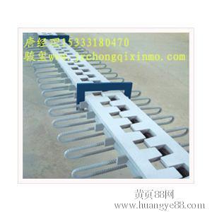 拉萨桥梁伸缩缝专业生产商