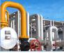 无锡气体供应商首选加力气体