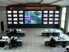 迪庆市LCD液晶拼接大屏,香格里拉三星大屏拼接墙尽显传奇的美丽