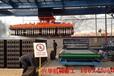 浙江省兴华液压砖机成为建材加工主打机型