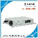 无线网络视频传输设备微波无线传输