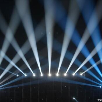 【郑州灯光音响LED大屏报价_123灯光音响舞台LED大屏出租_郑州演
