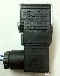 T6C-008-2R03-B1丹尼逊叶片泵