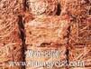 惠州红铜沙回收信息、惠州马达线回收、惠州黄铜边料回收