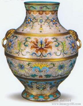 清代民窑瓷器底款图 -黄页88网