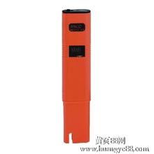 JENCO任氏115-任氏113-任氏112-任氏111笔式电导率测试仪