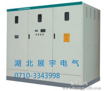 供应优质软启动柜起动柜商情起动柜优惠起动柜报价