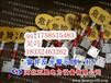 上海膨胀螺丝固定井盖警示杆安全吗?广州井盖防坠网哪里生产?Ⅸ