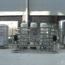 枣庄纯净水设备纯净水设备厂家纯净水设备多少钱