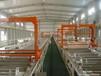 回收电镀设备收购电镀设备旧机器求购电镀设备回收电镀线