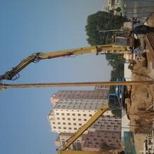 承接深圳周边拉森钢板桩项目