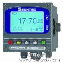 EC4110RS上泰EC4110代理EC4300电导度控制器
