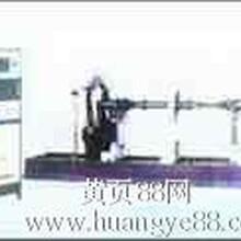 传动轴动平衡机www.shcengshi.com