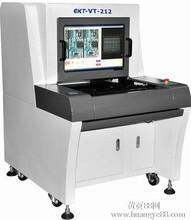 离线AOI自动光学检测仪器