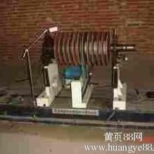 饲料机械动平衡机www.shcengshi.com