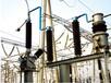 新疆110KV变电站用中性点成套设备参数报价=新疆中性点间隙保护设备生产厂家