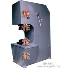 厂家直销U型钢工字钢调直整形机