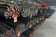 河北抗震螺纹钢HRB400E生产厂家批发市场价格